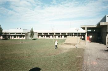 Bakkeskolen - KoldingWiki